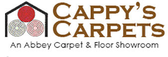 Cappy's Carpets An Abbey Carpet & Floor Showroom.